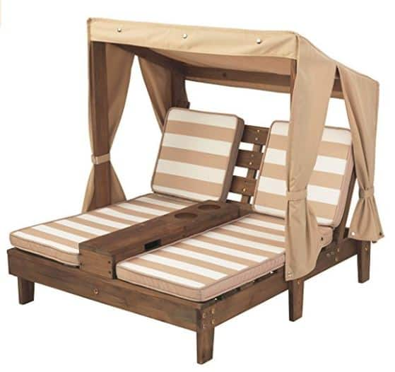 Garden Ten Outdoor For PatioPool Chairs Best Your Chaise Lounge Or R35j4AL